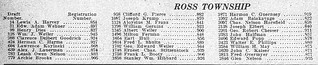 1-23-2011 Ross Draft 1
