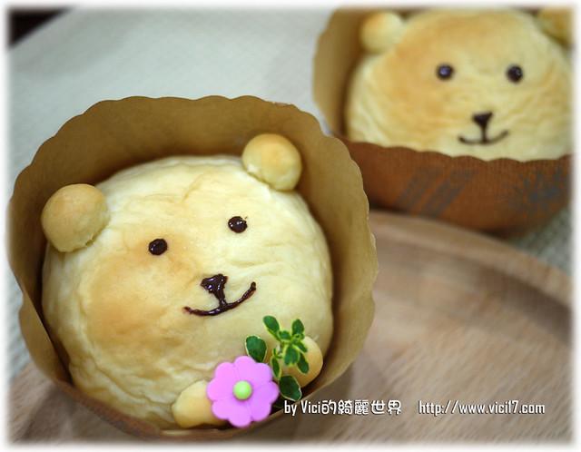 0409麵包小熊037