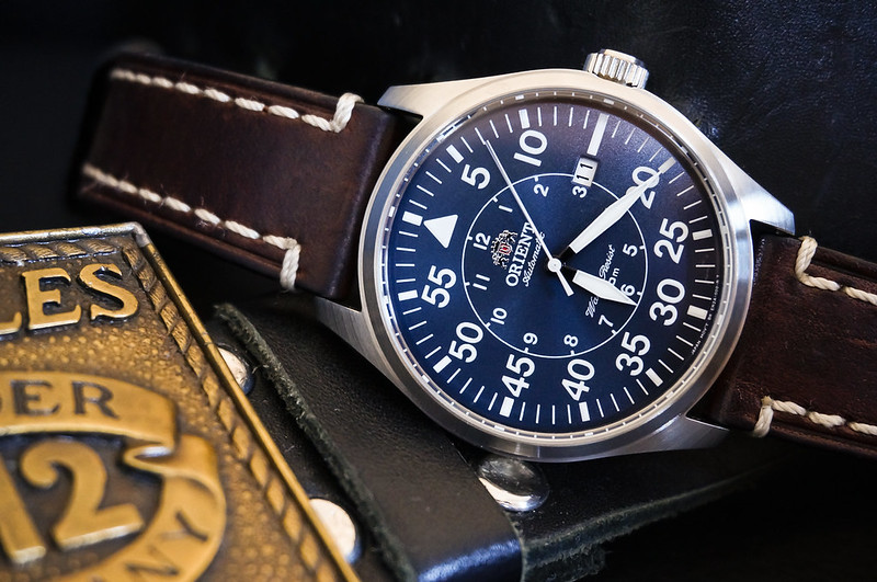 ry en exupery pilots s edition exup watches iwc the saint pilot bis last flight