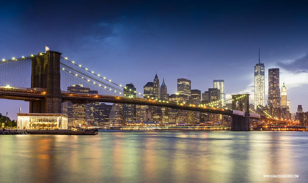 New York Magic Hours 26