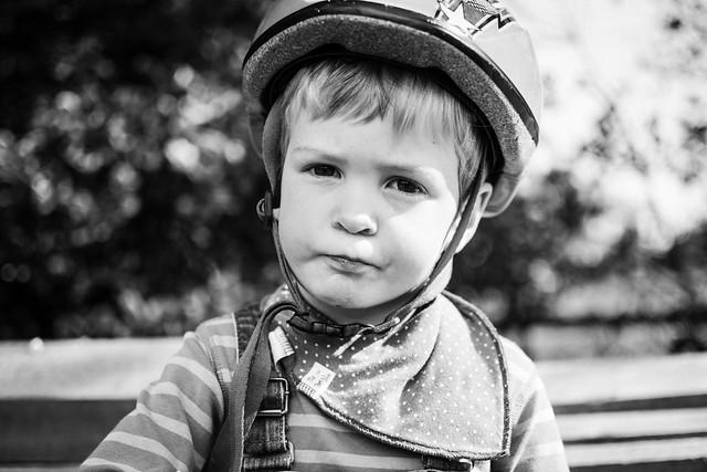 bikehat