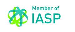 Member of IASP