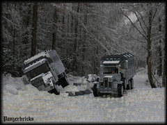 Panzerbricks 779