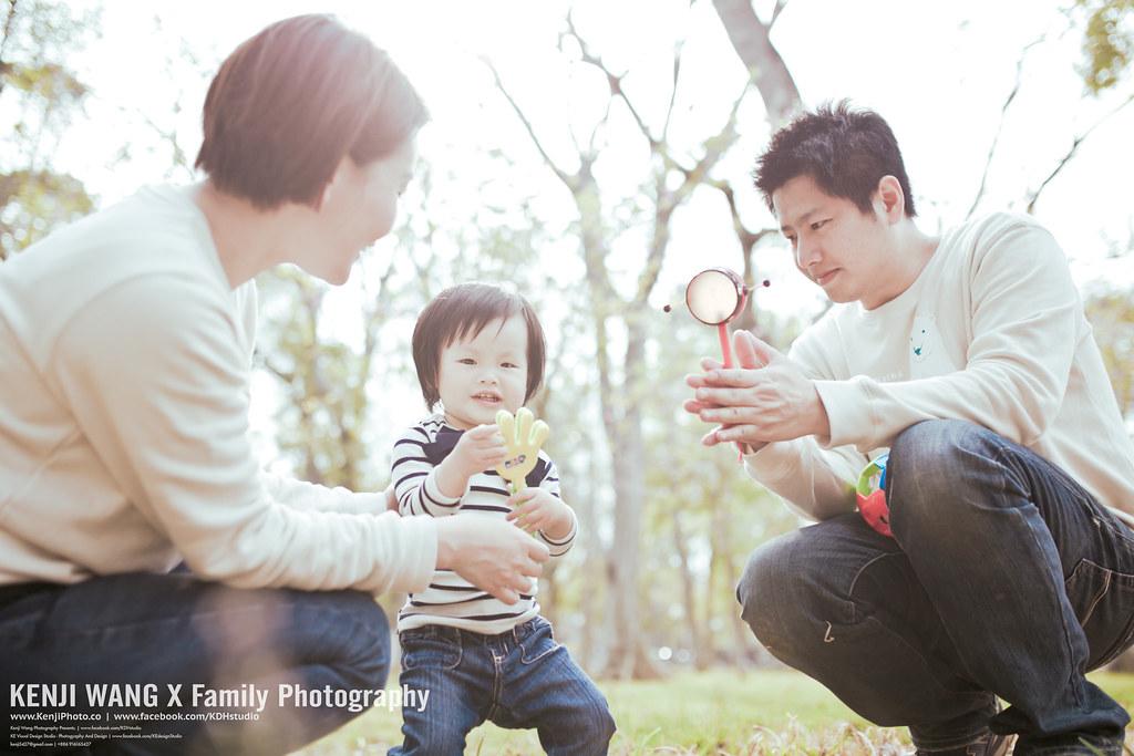 Kenjiphoto-IMG_0501 拷貝