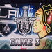 Kings vs. Blackhawks 5-24-14