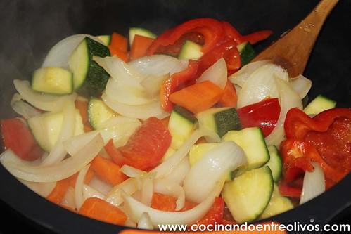 Ternera en salsa www.cocinandoentreolivos (7)