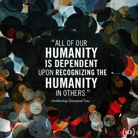 archbishop desmond tutu quote