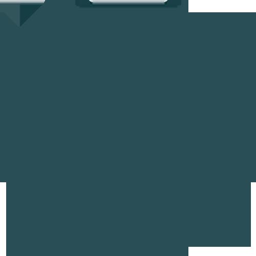 Logo_TORX-Engineering_www.torxengineering.com_dian-hasan-branding_US-2