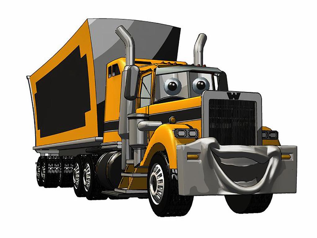 truck_yellow1_
