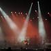 Arctic Monkeys by peterphotographic