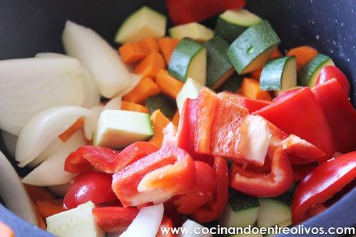 Ternera en salsa www.cocinandoentreolivos (5)