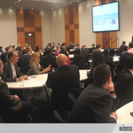 HIMSS Australia Conference 2014 + mHealth Summit AsiaPac