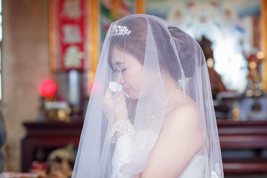 台中臻愛婚攝029