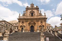 Modica bei Flickr