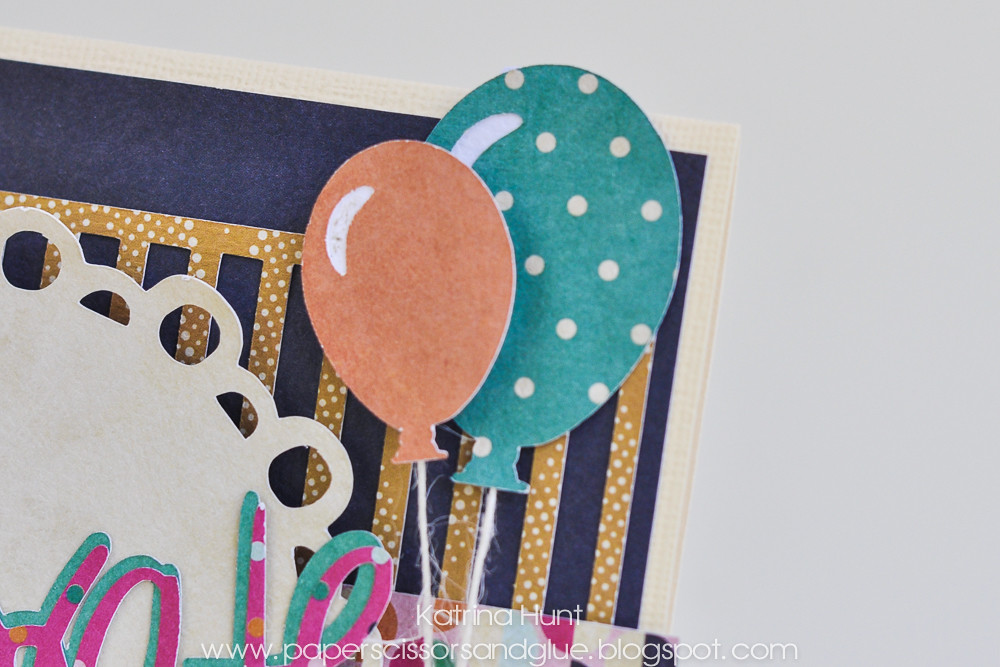 Celebrate_Card_Fancy_Pants_Designs_Daniela_Dobson_Cut_File_Katrina_Hunt_1000Signed-2