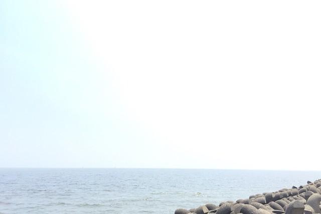 iPhone 6 Plusで女子ウケする【ゆるふわ】写真を撮る簡単なひと手間