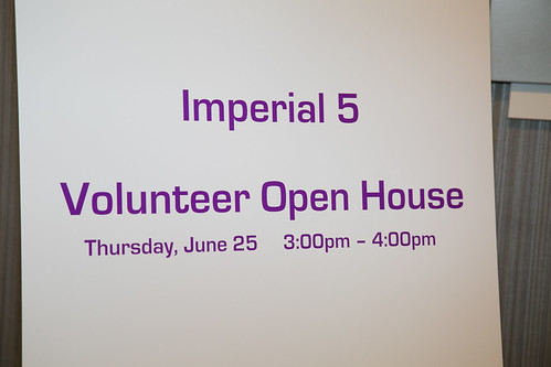 IDF-2015-National-Conference-Thurs-Volunteer-Open-House-5