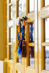Striking Door Handles (_DSF1726)