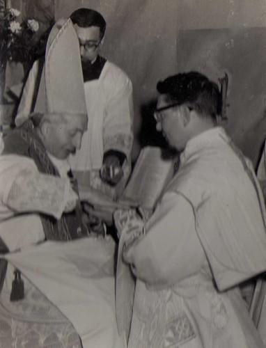 1964A