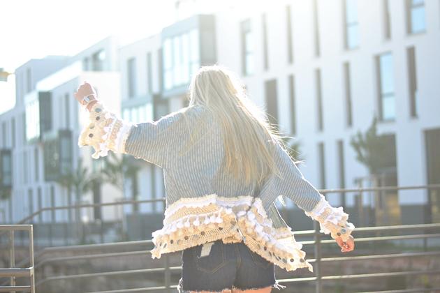 eugli-fashionblogger-ootd-lotd-outfit-folk-kimono-zara