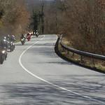 3° MotoTour delle donne #119