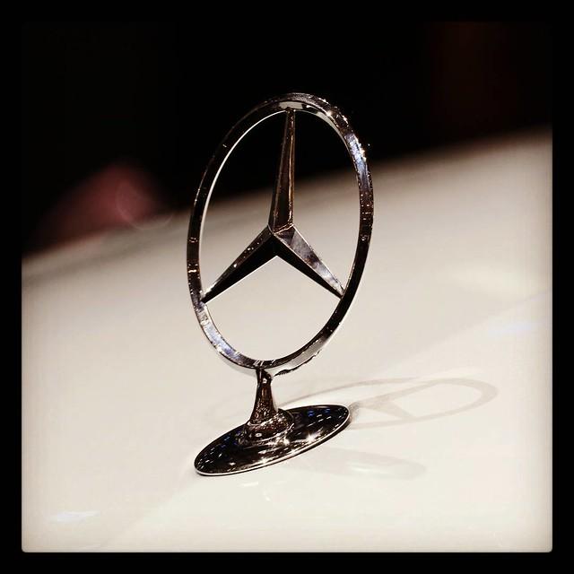 - 87th International Car Show - #Geneva #Switzerland #MotorShow #2017 #Mercedes #Swiss #Svizzera #Schweiz #Suisse #FrenchPart
