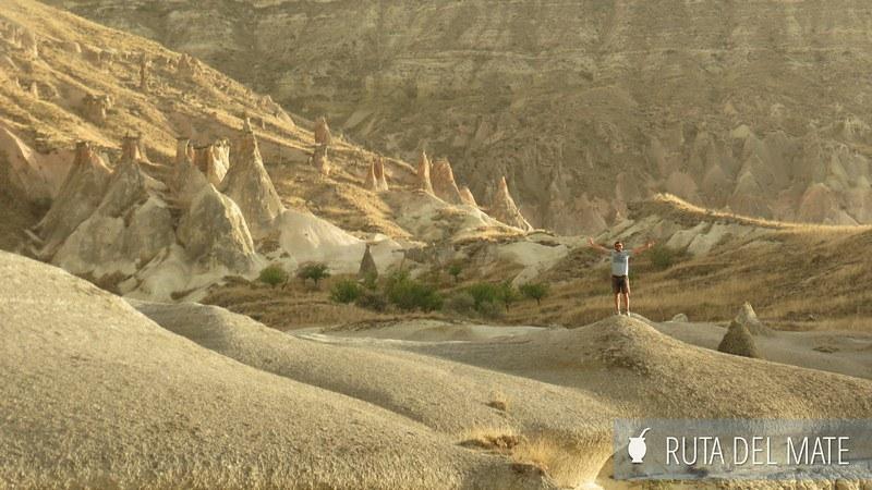 Capadocia Turquía (15)