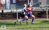 FC St.Pauli Rugby vs HRK Heidelberg (3)