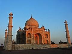 Agra !!!