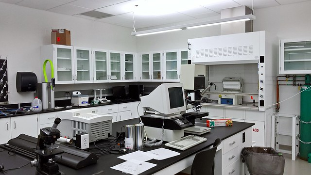 UWM Innovation Accelerator Lab
