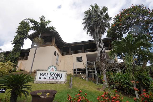 木, 2017-02-16 10:31 - Belmont Estate