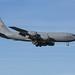 KC-135R 62-3573