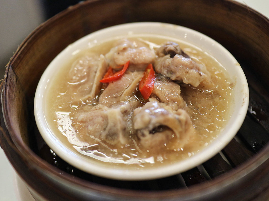 IMG_7701西門茶餐廳 老抽西門店 (9)
