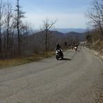 3° MotoTour delle donne #38