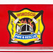 Windsor Fire Rescue Services