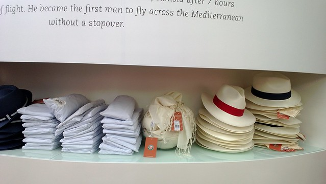 Roland Garros official merchandise