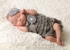 newborn-photography-colorado-springs