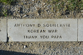 Squillante, Anthony