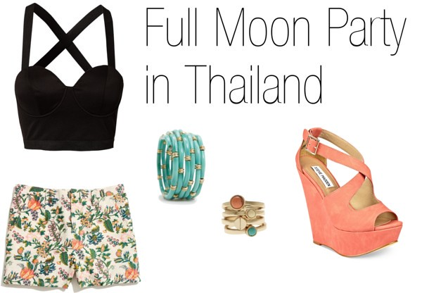worldwide-wardrobe-full-moon-party-in-thailand