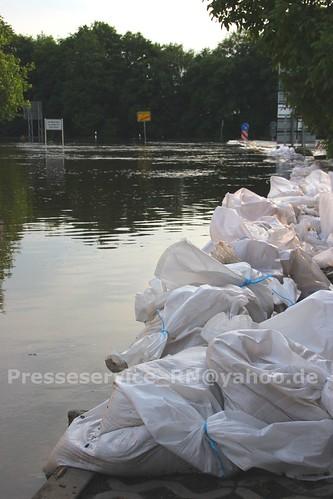 2013.06.12 Klietz Hochwasser (13)