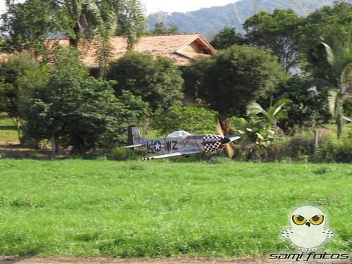 Cobertura do 6º Fly Norte -Braço do Norte -SC - Data 14,15 e 16/06/2013 9068976866_e1416e75ce