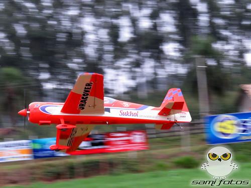 Cobertura do 6º Fly Norte -Braço do Norte -SC - Data 14,15 e 16/06/2013 9070738363_e5596ab3ea