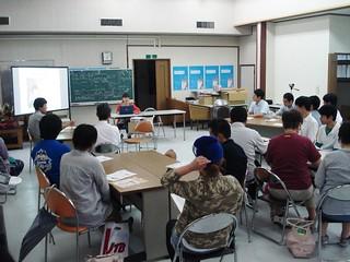BUKATSU20130626