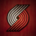 TrailBlazers GM's Avatar