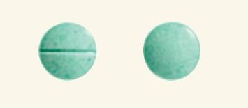 Morphine IR TabletsCapsules Opiate Addiction