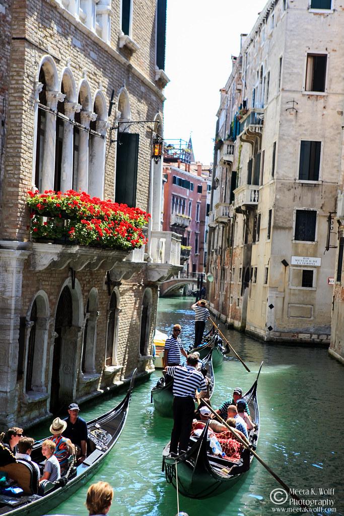 Venice-2012-0060