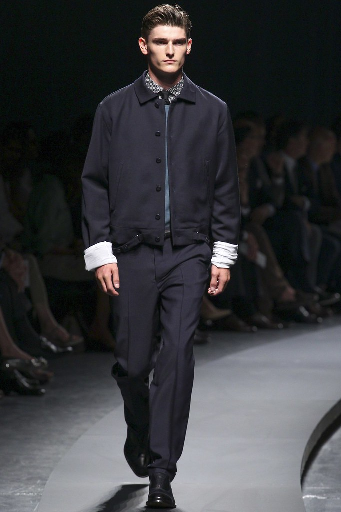 SS14 Milan Ermenegildo Zegna006_Alexander Beck(vogue.co.uk)