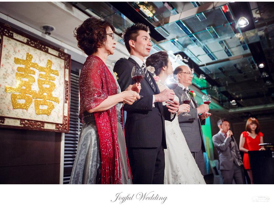 Jessie & Ethan 婚禮記錄 _00119