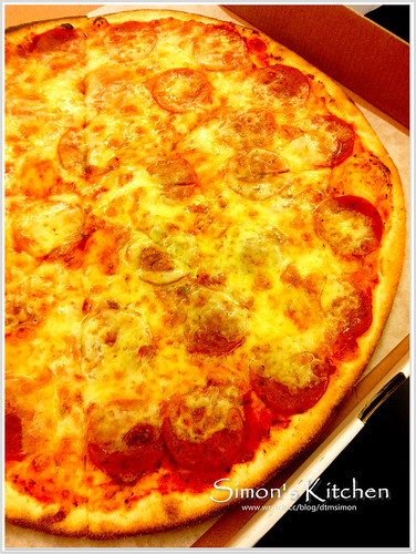 柴燒窯烤披薩03.jpg