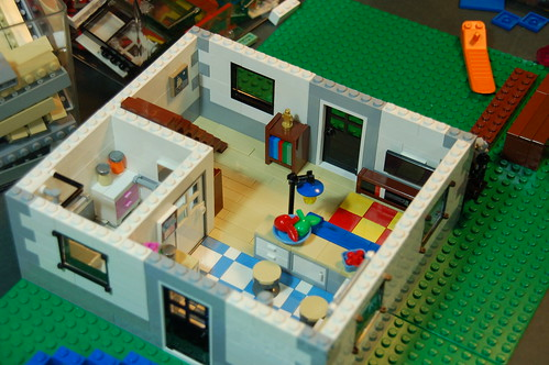 Casa da Leila 04